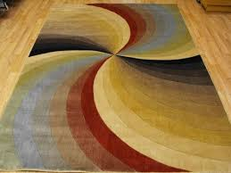 Modern Rugs Cheap Modern Rugs Modern Rugs Cheap Modern Rugs Chicago