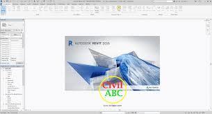 autodesk revit 2018 x64 multilingual free download civil