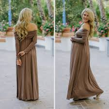trendy maternity clothes maternity sundresses naf dresses