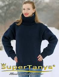72 best wool sweaters by supertanya images on pinterest wool