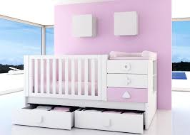 Convertible Baby Cribs With Drawers Convertible Baby Crib Cribs South Africa With Drawers Walmart