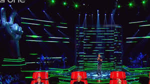 Best Voice Blind Auditions The Voice Uk Top Best Blind Auditions The Voice Uk 2015 Video