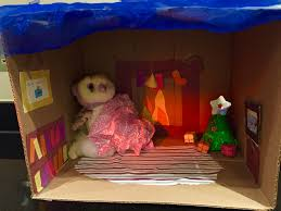 How To Make A House Cozy How To Make A Cosy Christmas House International Elf Service