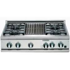 Downdraft Cooktops 25 Best Gas Cooktop With Downdraft Images On Pinterest