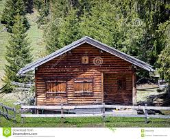 Rustic Log House Plans Charming Rustic Log Cabin Plans 4 Old Log Cabin Typical Bavarian