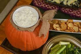 thanksgiving 2014 dinner ideas thanksgiving party ideas
