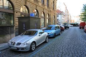 prague car file prague praha 2014 holmstad ugly cars 2 jpg wikimedia commons
