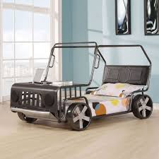 small jeep for kids jeep toddler bed kids furniture ideas
