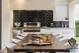 Designer Kitchens Brisbane Kitchen Extraordinary Kitchen Remodel Kitchen Cabinet Plans