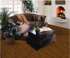 14 best select surfaces oak flooring images on