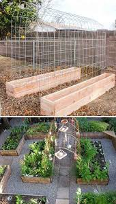 Making A Vegetable Garden Box by Best 20 Vegetable Gardening Ideas On Pinterest U2014no Signup Required