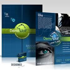 brochure design software brochure design inspiration sles templates free inspiration