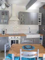 cuisine cote maison ma maison de pêcheur et sa cuisine de bord de mer matt k côté