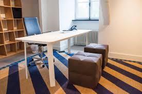 brown and blue home decor 15 best sisal rugs decor ideas custom home design