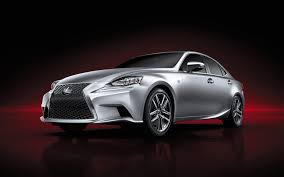 lexus sedan 2016 lexus is exciting and innovative sedan by mierins