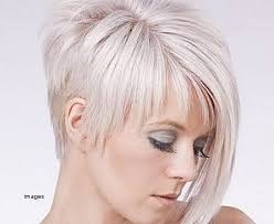 short hairstyles with 1 side longer bob hairstyle one sided bob hairstyles luxury haircut with e