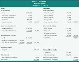 Excel Balance Sheet Template by Balance Sheet Template For Small Business Excel And Balance Sheet