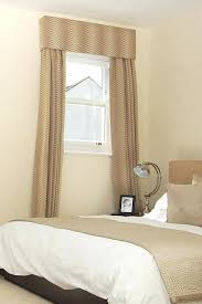 Curtains For Front Door Window Treatments Small Windows Beside Front Door Absolutely Smart