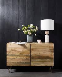 West Elm Pictures by Everything At West Elm Is 20 Off This Week The Everygirl