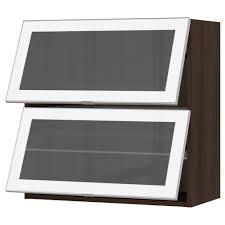 new bath w ikea sektion cabinets image heavy ikea kitchen cabinet sizes pdf unfinished cabinet doors bathroom