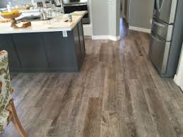 from hardwood floor stain colors to the most popular flooring in