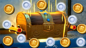 pvz garden warfare 2 how to get free coins no hack youtube