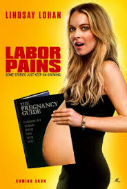 movie segments for warm ups and follow ups labor pains u0026 the