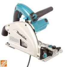 home depot sales ad black friday 25 best makita images on pinterest makita tools power tools and