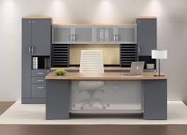 Brooklyn Office Furniture by High Tech Office With Hardwood Floors Office Furniture Deals