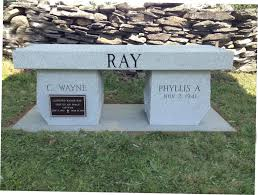 granite benches granite benches and cremation memorials niche cremation
