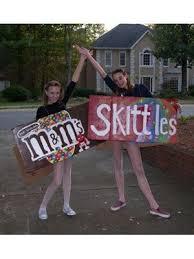 Cute Halloween Costumes Teenage Friends 45 U2022halloween Costumes U2022 Images Friend
