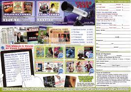 emit asia magazines bbc knowledge time readers digest hwm kids