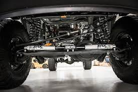 steering stabilizer dodge ram 2500 bds product announcement 225 2014 2016 ram 2500 8 lift