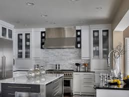 Flat Kitchen Cabinets Contemporary Cabinetry Modern Kitchen Cabinets Maryland Md