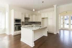 home design magazine facebook hardwood flooring in delray provides a charleston home