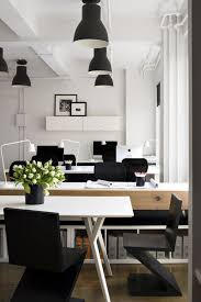 Office Design Ideas For Small Office Best 25 Modern Office Design Ideas On Pinterest Modern Offices