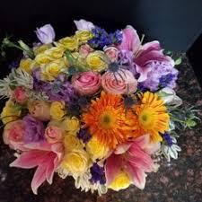 Flowershop Lily Flower Shop 228 Photos U0026 14 Reviews Florists 3600 E