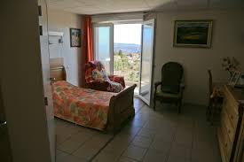 superficie chambre chambre résidence ehpad sainte