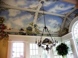 hanging ceiling decorations ceiling decorations pictures ideas emerson design