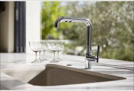 Kohler Commercial Kitchen Faucet Kitchen Rooms Ideas Marvelous Kohler Purist Bar Faucet