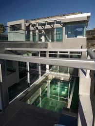 Inside Swimming Pool by Stainless Steel Swimming Pools Diamond Spas Diamond Spas