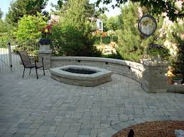 J S Landscaping by 39 Best Backyard Ideas Images On Pinterest Backyard Ideas