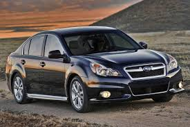 subaru wagon 2014 used 2014 subaru legacy for sale pricing u0026 features edmunds