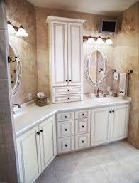 Bathroom Vanities Long Island by Small Double Sink Bathroom Vanity Ideas E2 80 93 Home Decorating