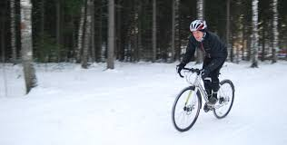light cycling jacket northern light u2013 chilled thoughts from the top of europe dhb