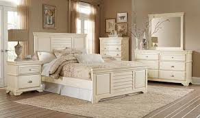 Delighful White Bedroom Sets King Urban Barn Furniture Italian - Brilliant white bedroom furniture set house
