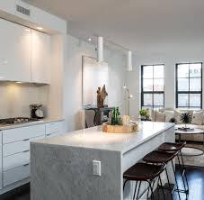 Suche Wohnung Kaufen Diw Studie Wo Sie Auf Keinen Fall Eine Wohnung Kaufen Sollten Welt