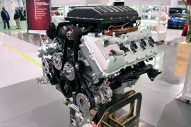 toyota tundra supercharger for sale toyota tundra 5 7l trd supercharger tundra headquarters