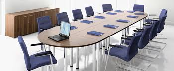 Office Furniture Boardroom Tables Office Furniture Boardroom Tables Boardroom Chairs