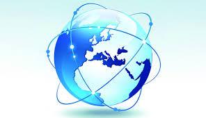 elon musk global internet 4 reasons why global satellite internet is a fantasy ictworks